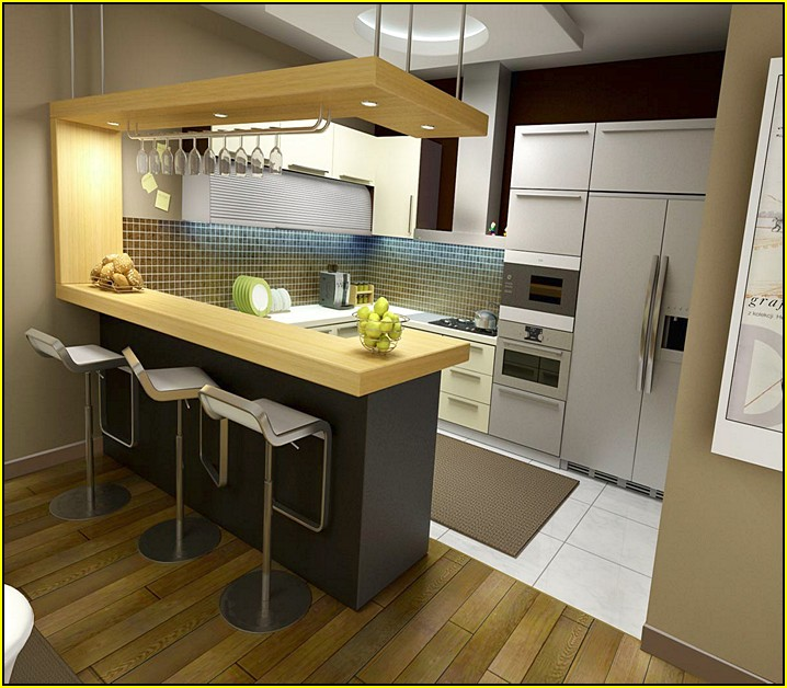 Creative of Kitchen Designs For Small Kitchens Small Kitchens 2planakitchen