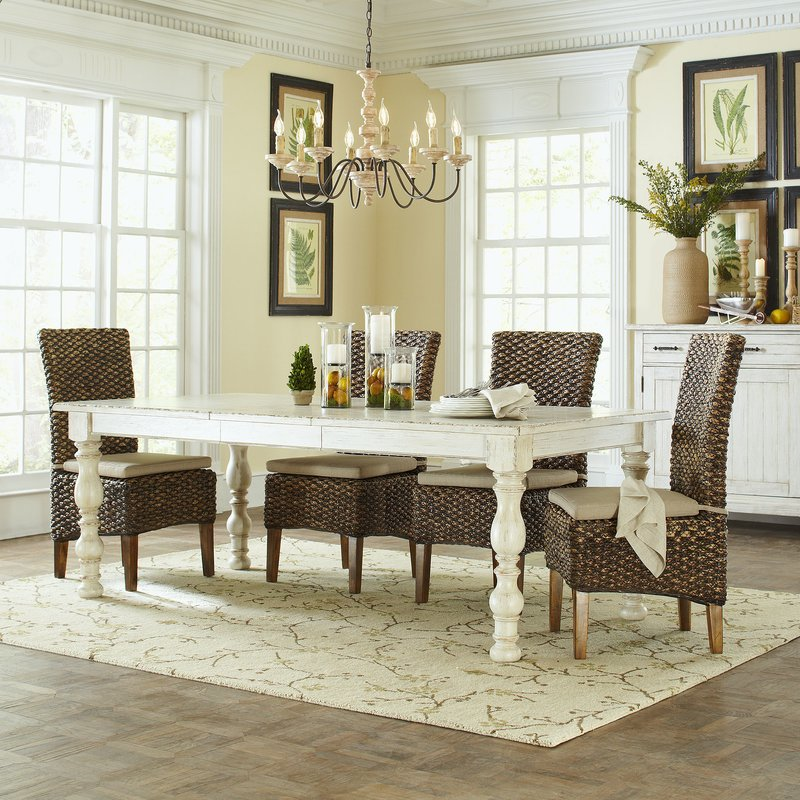 Creative of Kitchen Dining Furniture Dining Tables Kitchen Tables Joss Main