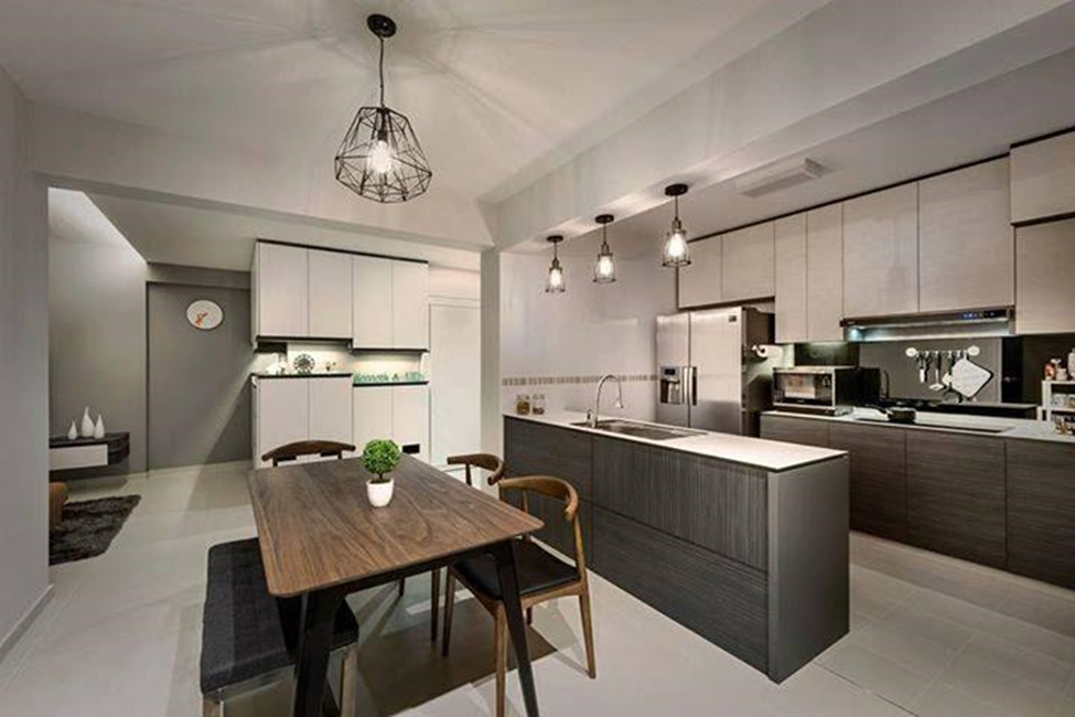 Creative of Kitchen Renovation Design Best Of Kitchen Renovation Design