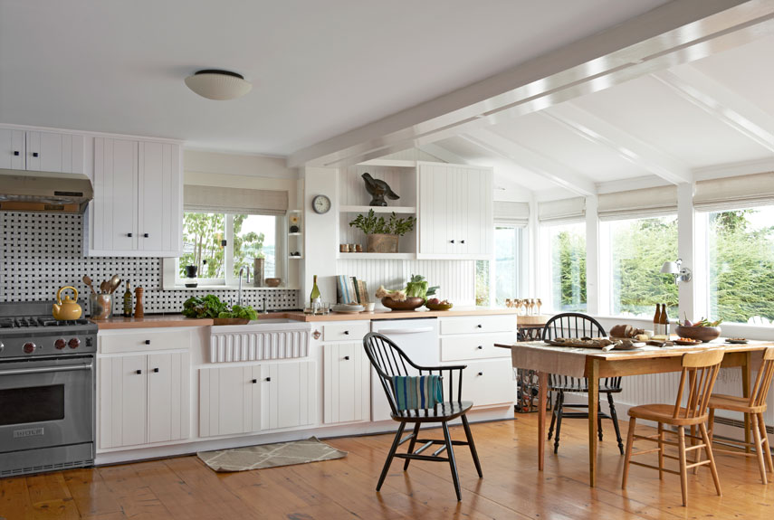 Creative of Kitchen Renovation Ideas Affordable Kitchen Remodeling Ideas Easy Kitchen Makeovers