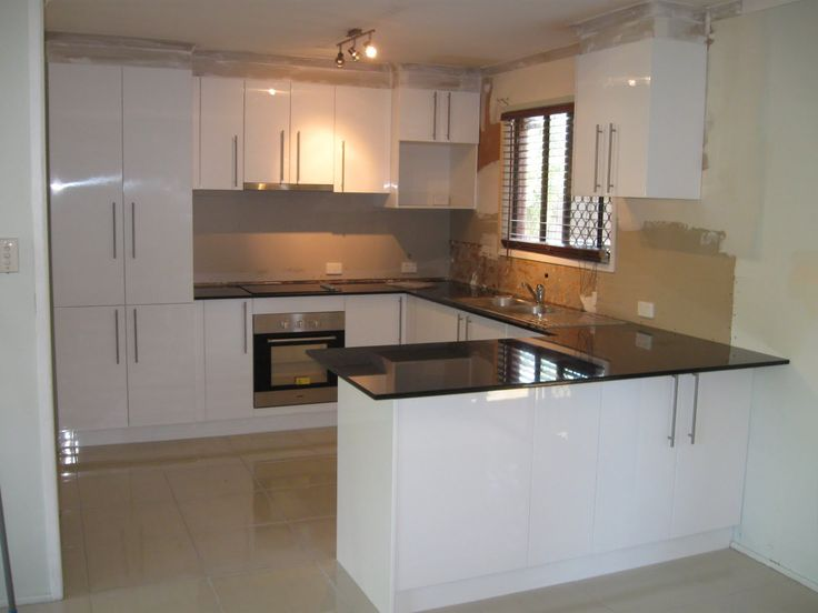 Creative of Kitchen Styles And Designs Best 25 Small U Shaped Kitchens Ideas On Pinterest U Shaped