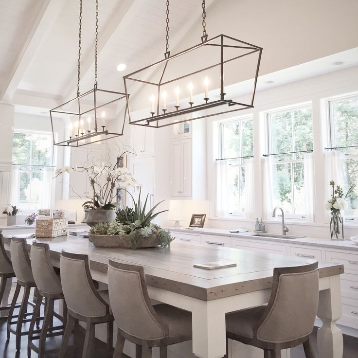 Creative of Kitchen Table Chandelier Best 25 Kitchen Chandelier Ideas On Pinterest Traditional