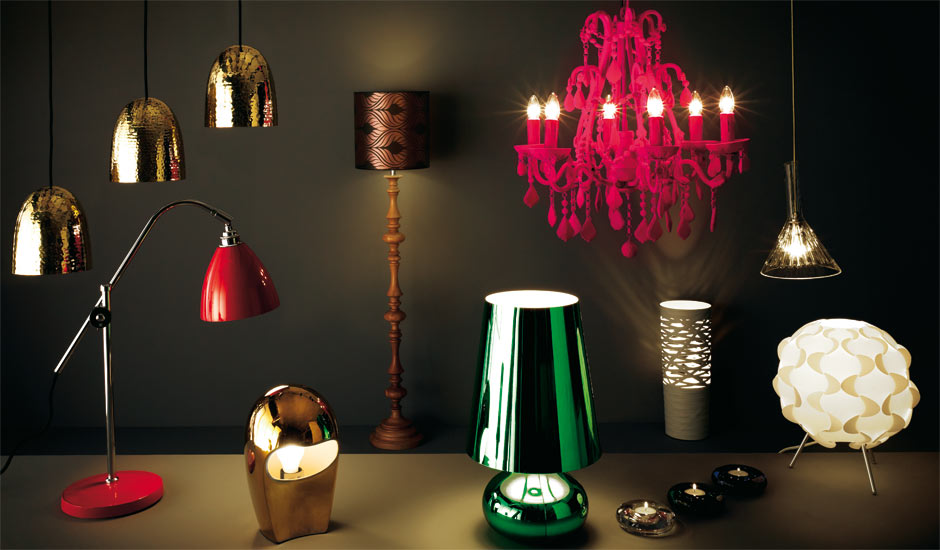 Creative of Lamps And Lighting Lights And Lamps Market Research Growth Manufacturers Regions
