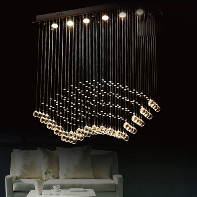 Creative of Large Ceiling Chandeliers Chandelier Large Ceiling Lights Large Crystal Chandelier Bedroom