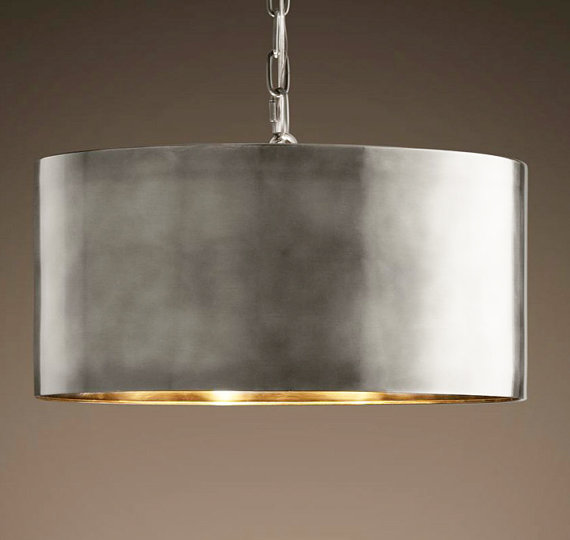 Creative of Large Ceiling Pendant Ceiling Lighting Drum Ceiling Light Pendant Fixtures Ceiling
