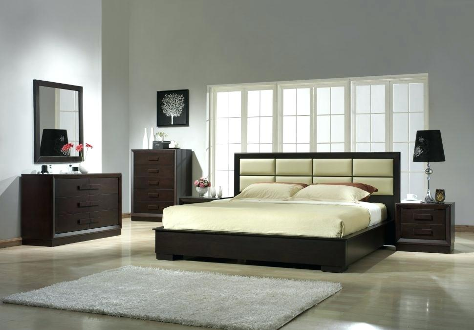 Creative of Light Wood Contemporary Bedroom Furniture Contemporary Wooden Bedroom Furniture Sgplus