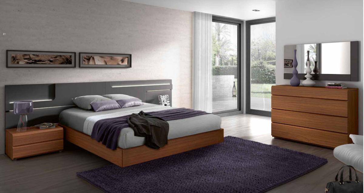 Creative of Light Wood Contemporary Bedroom Furniture Incredible Modern Wood Bedroom Sets Contemporary Bedroom Furniture
