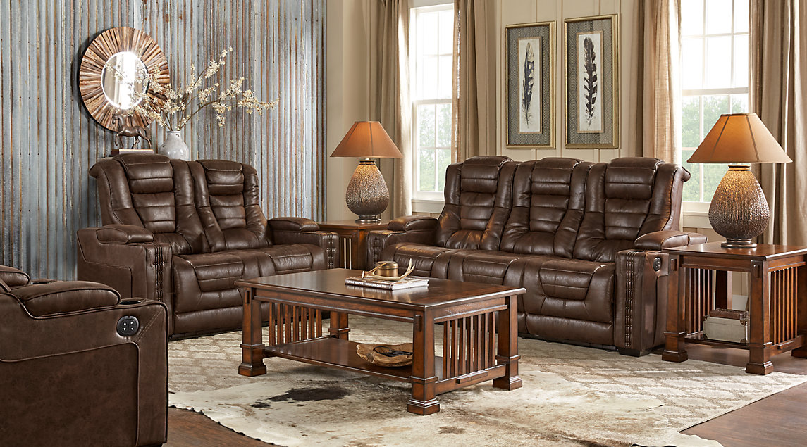 Creative of Living Room Collections Living Room Sets Living Room Suites Furniture Collections