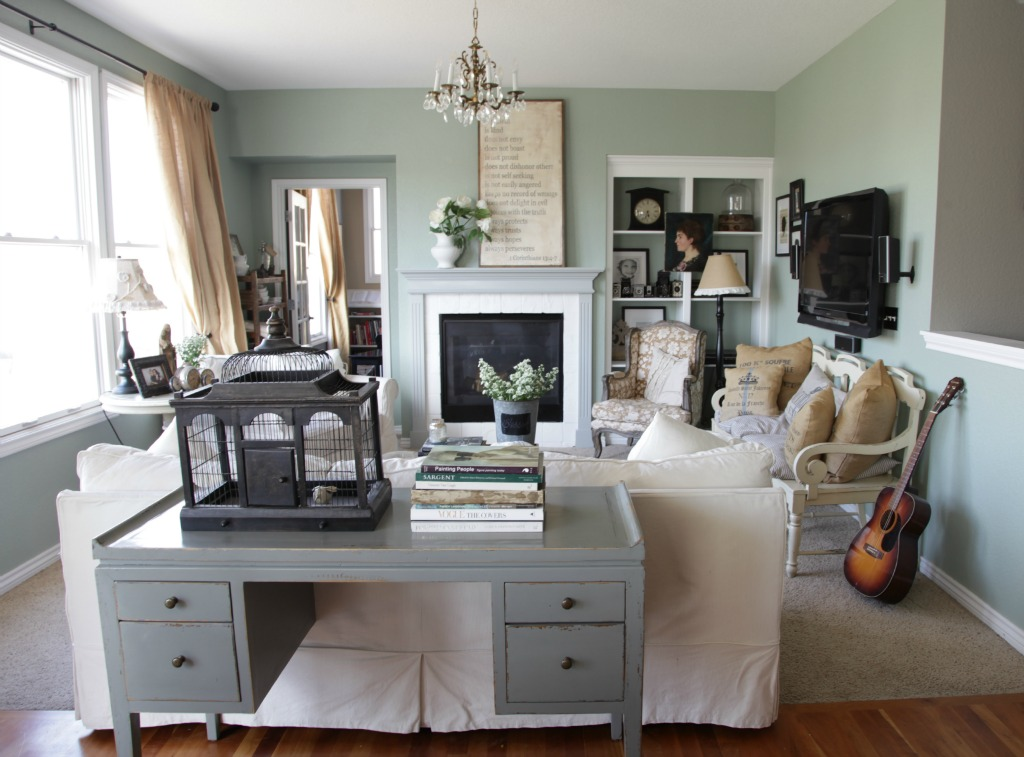 Creative of Living Room Furniture Layout Small Living Room Layout Examples Feel Impressive Living Room