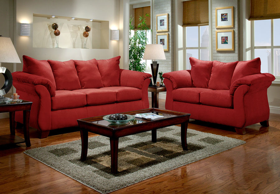 Creative of Living Room Sets Living Rooms Living Room Sets Fabric Living Room Sets The