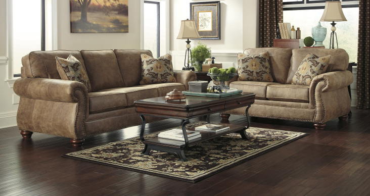 Creative of Living Room Sets Traditional Living Room Sets Living Room Sets