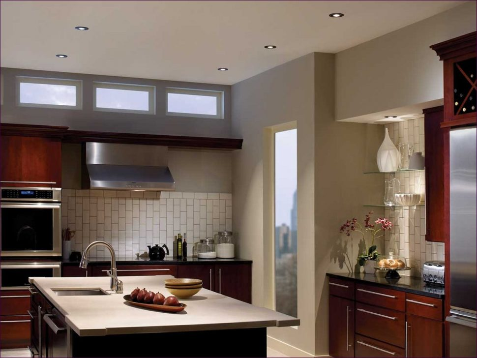 Creative of Long Kitchen Ceiling Lights Kitchen Room Wonderful Kitchen Island Pendant Lighting Kitchen
