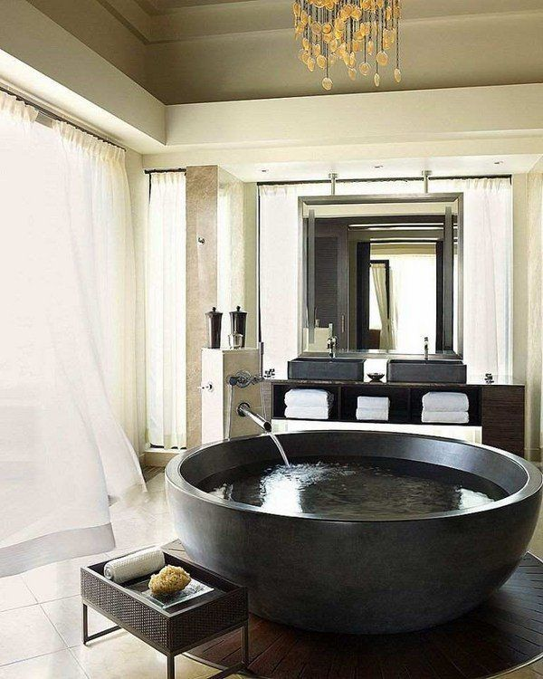 Creative of Luxury Bath Ideas Best 25 Luxury Bathrooms Ideas On Pinterest Luxurious Bathrooms