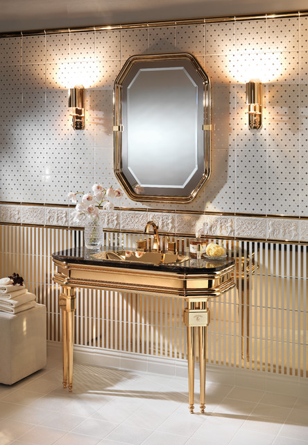 Creative of Luxury Bath Vanities Legitimate Reasons To Invest In Luxury Bathroom Vanities Blogbeen