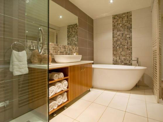 Creative of Luxury Bathrooms Ireland Amusing 50 Luxury Bathrooms Ireland Decorating Design Of Pleasing
