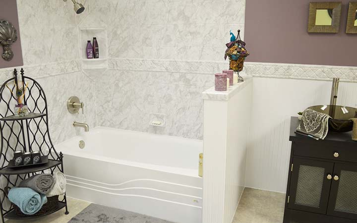 Creative of Luxury Bathtubs And Showers Bathtub Shower Combo Tampa New Tub Shower Combo Luxury Bath Of