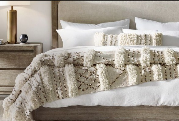 Creative of Luxury Bed Throws Luxury Bed Throws Sale Luxurybedspreadsuk
