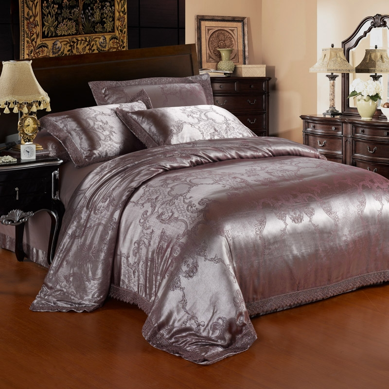 Creative of Luxury Bedding Ensembles Contemporary Luxury Bedding Queen Modern Contemporary Luxury