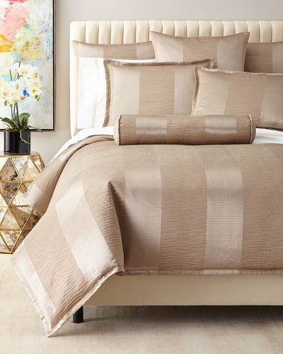 Creative of Luxury Bedding Sets Luxury Bedding Sets At Neiman Marcus