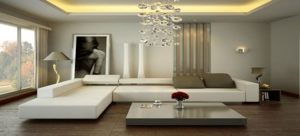 Creative of Luxury Ceiling Lights How To Decorate With Luxury Ceiling Lights Lighting Inspiration