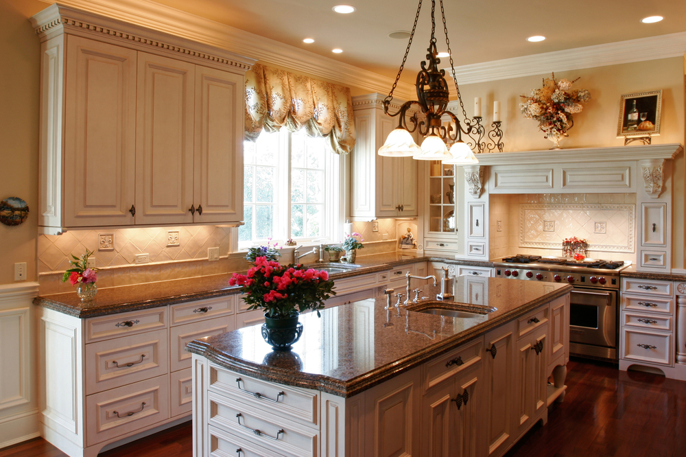 Creative of Luxury Custom Kitchen Cabinets Luxury Custom Kitchen Cabinets Luxury Kitchen Cabinet In Large