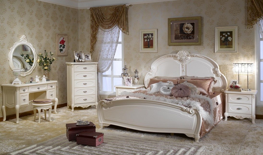 Creative of Luxury French Bedroom Furniture Renovate Your Home Design Studio With Unique Luxury Cream French