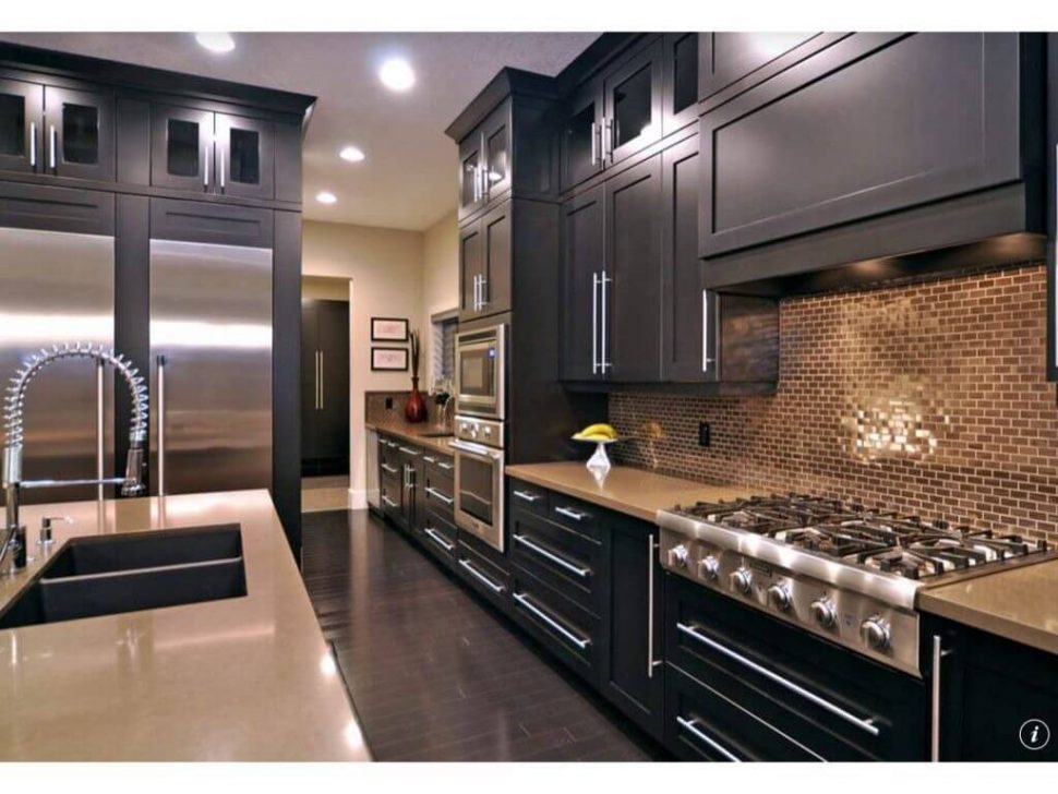 Creative of Luxury Galley Kitchen 4z Galley Kitchen Design Layout Luxury Ideas Mypishvaz