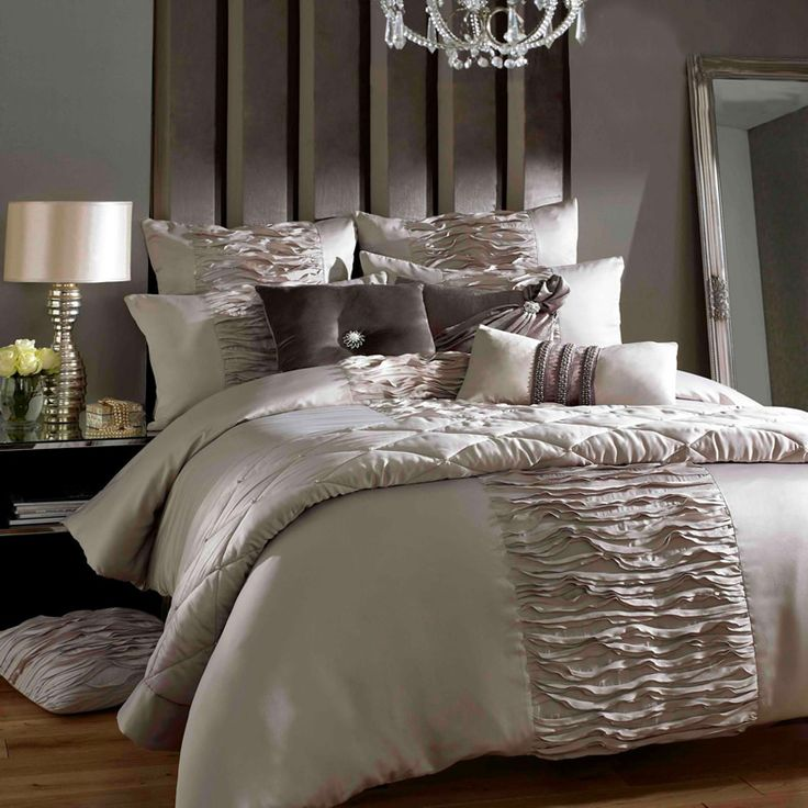 Creative of Luxury King Size Bedding Sets Best 25 Luxury Bedding Sets Ideas On Pinterest French Bedding