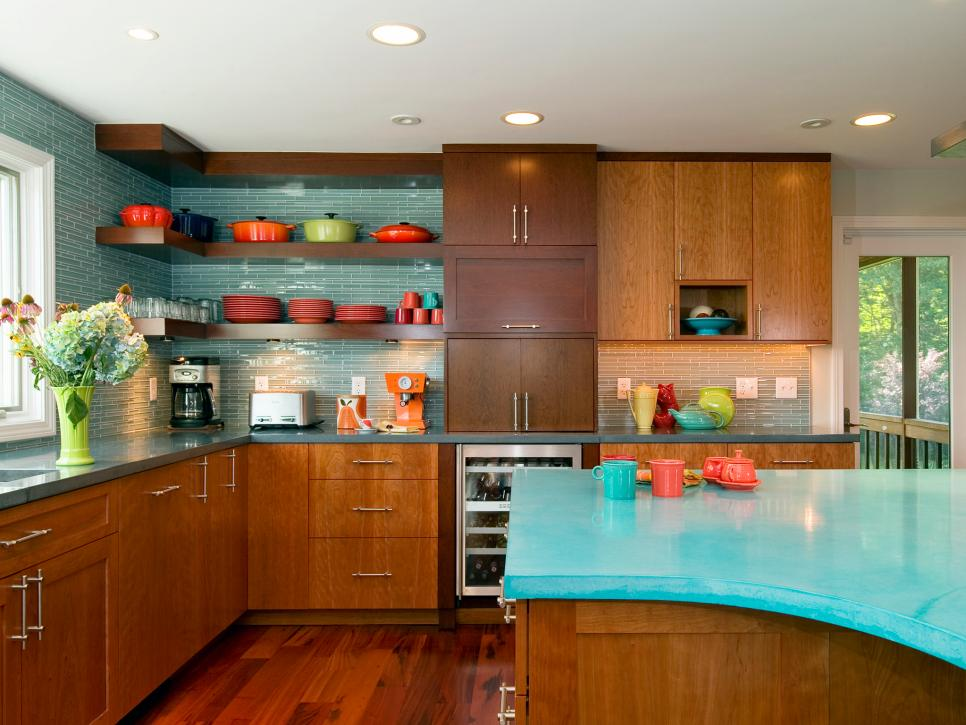 Creative of Luxury Kitchen Countertops 10 High End Kitchen Countertop Choices Hgtv