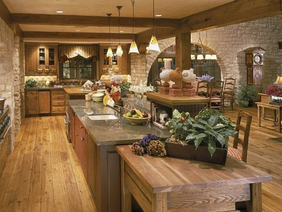Creative of Luxury Kitchen Ideas 35 Exquisite Luxury Kitchens Designs Ultimate Home Ideas