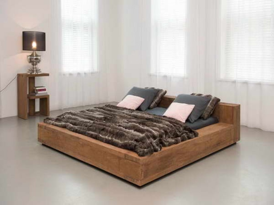 Creative of Luxury Low Beds Luxury Low Headboard King Beds 37 For Wooden Headboard With Low