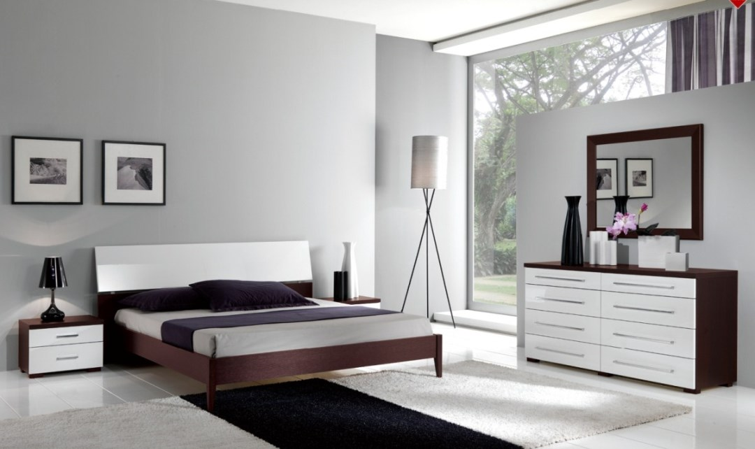 Creative of Luxury Modern Beds Luxury Modern Bedroom Furniture Photos And Video