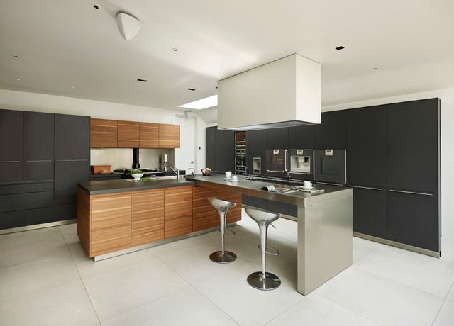 Creative of Luxury Modern Kitchen Luxury Modern Kitchen Houzz