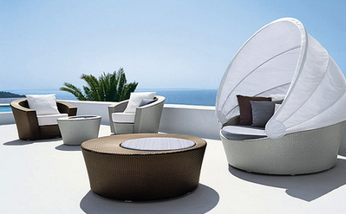 Creative of Luxury Outdoor Chairs Furniture Design Ideas Luxurious Outdoor Furniture Elegant Design
