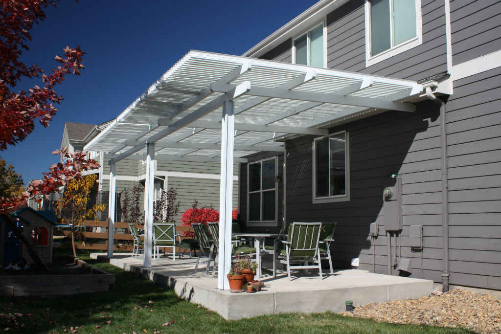 Creative of Luxury Patio Covers Sets Luxury Patio Ideas Costco Patio Furniture In Louvered Patio