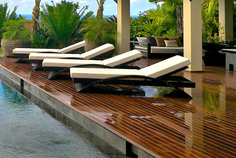 Creative of Luxury Pool Furniture Luxury Outdoor Pool Furniture Backyard Design Ideas