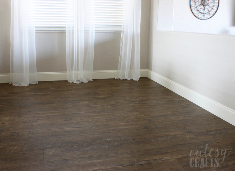 Creative of Luxury Vinyl Flooring Reviews Chic Vinyl Flooring Reviews Alterna Flooring Reviews Alterna