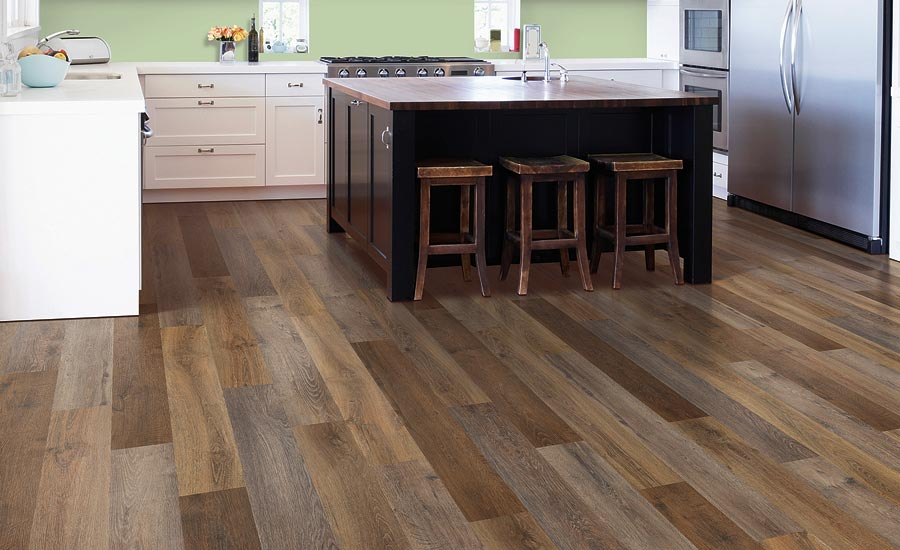 Creative of Lvt Wood Flooring Lvt Wood Flooring Choice Image Home Flooring Design