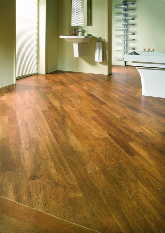 Creative of Lvt Wood Flooring Not All Great Looking Hardwood Flooring Is Hardwood