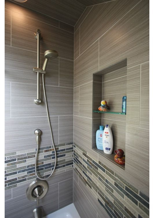 Creative of Modern Bathroom Tile Designs Best 25 Modern Bathroom Tile Ideas On Pinterest Modern Bathroom