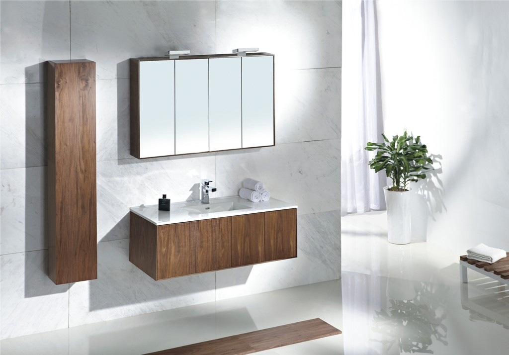 Creative of Modern Bathroom Vanity Set Modern Bathroom Vanity Set Felino 465