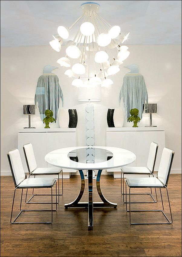 Creative of Modern Ceiling Lights For Dining Room Marvelous Modern Ceiling Lights For Dining Room 68 About Remodel