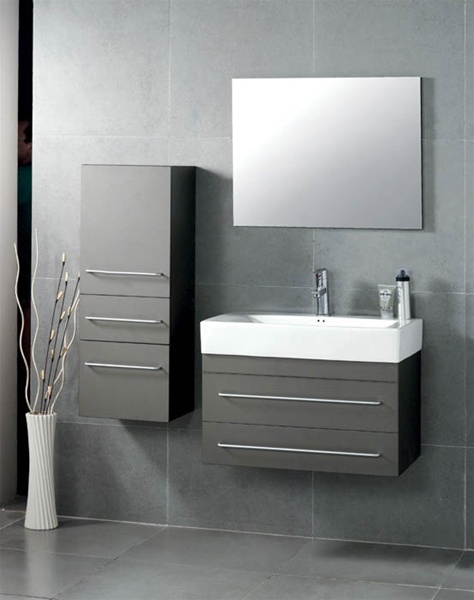 Creative of Modern Contemporary Bathroom Vanities Bathroom Modern Contemporary Bathroom Vanities Exquisite On With