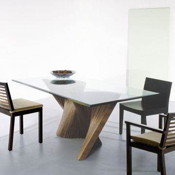 Creative of Modern Contemporary Dining Table Best 20 Contemporary Dining Table Ideas On Pinterestno Signup