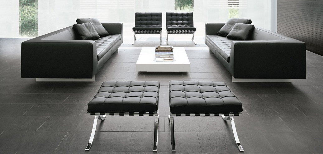Creative of Modern Contemporary Furniture Awesome Modern And Contemporary Furniture Modern Furniture