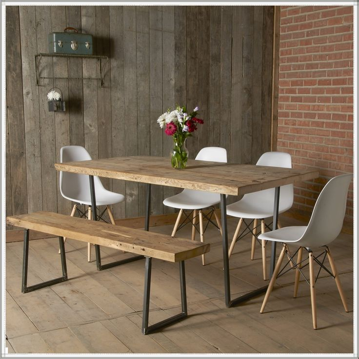 Creative of Modern Dining Table Set Kitchen Table And Chairs Pinterest Best Of Nice Dining Table With