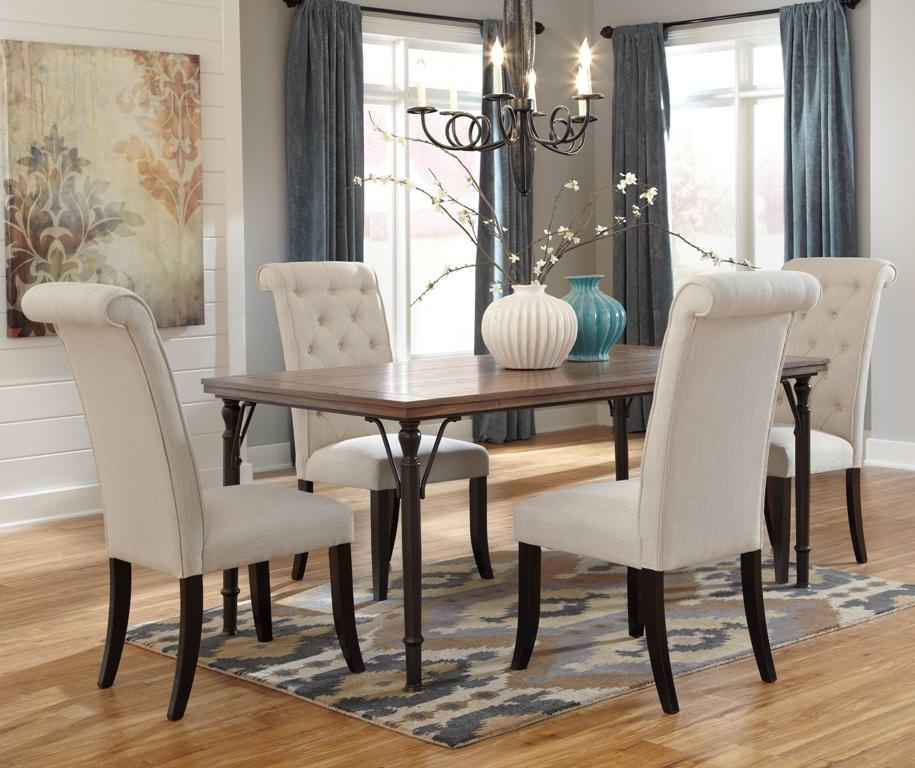 Creative of Modern Elegant Dining Room Modern Dining Room Tables Wonderful Dining Room Best Ashley