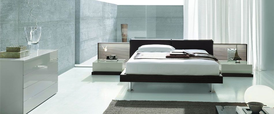 Creative of Modern Italian Furniture Modern Italian Furniture Design Amusing Idea Italian Modern Sofas