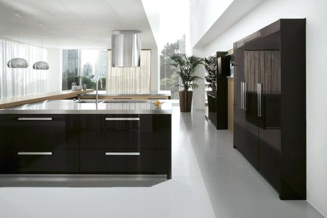 Creative of Modern Kitchen Cabinets Los Angeles Kitchen Cabinets Los Angeles Ca Kitchen Cabinets Ideas Kitchen