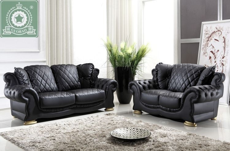Creative of Modern Leather Living Room Gorgeous Modern Leather Furniture Living Room Modern Leather